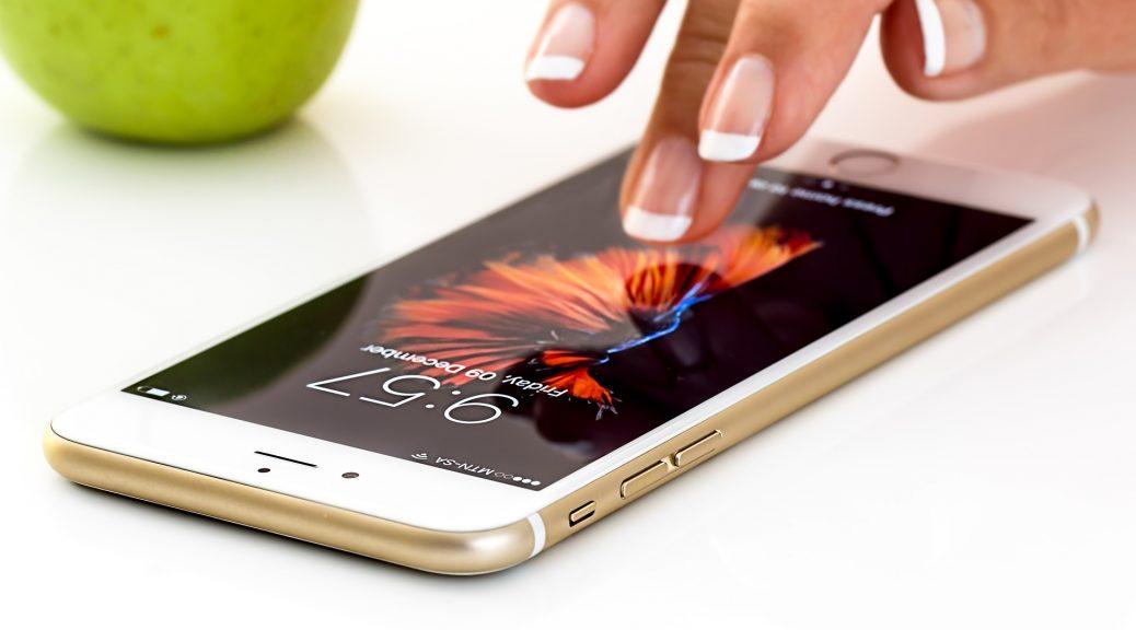 szkło-hartowane-na-telefon